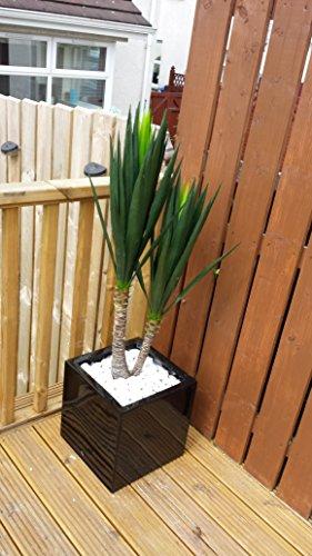 best-artificial-120cm-4ft-de-la-planta-yucca-doble-al-aire-libre-conservatorio-oficina-cubierta-trop