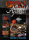 David Hoar Cooks Afloat!: Gourmet Cooking on the Move