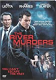 River Murders [DVD]