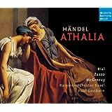 Handel: Athalia