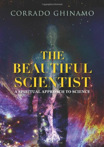 Book review: The Beautiful Scientist