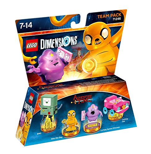 figurine-lego-dimensions-adventure-time-pack-equipe