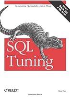 SQL Tuning (en anglais)