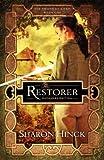 The Restorer (Sword of Lyric)