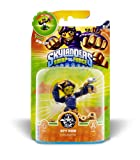 Skylanders Swap Force - Swappable Character Pack - Spy Rise (PS4/Xbox 360/PS3/Nintendo Wii/3DS)