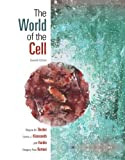 The World of the Cell, 7th Edition