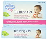 Hylands Teething Gel, 0.5 Ounce