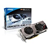 Video Cards,TigerDirect.com