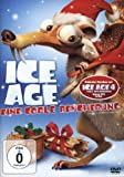 Ice Age - Eine coole Bescherung (Spielzeit 25 Minuten)