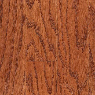 Engineered hardwood tarkett engineered hardwood review for Warmboard problems