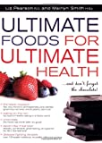 img - for Ultimate Foods for Ultimate Health book / textbook / text book