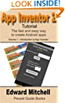 App Inventor 2: Tutorial: The Fast an...