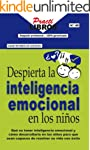 Despierta La Inteligencia Emocional e...