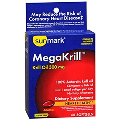 Sm Megakrill