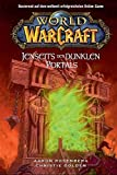 World of Warcraft, Bd. 4: Jenseits des Dunklen Portals