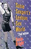 Susie Sexpert&#39;s Lesbian Sex World