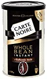 Kraft Carte Noire Instinct Coffee 95 g (Pack of 3)