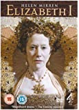 Elizabeth I [DVD]