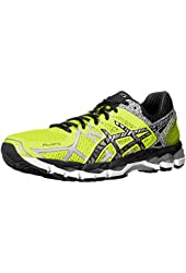 Amazon Best Sellers Mens Running Shoe