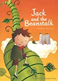First Readers Jack and the Beanstalk