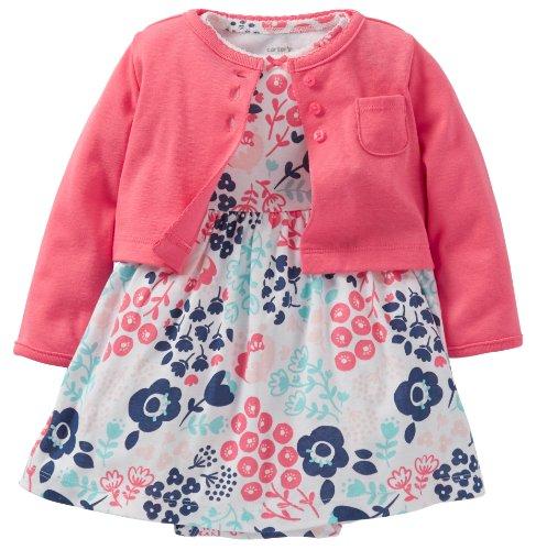 de-carter-baby-girls-2-piezas-vestido-set-baby