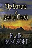 The Demons of Fenley Marsh