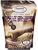 Namaste Foods Perfect Flour Blend, 48 oz