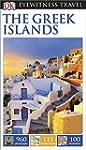 DK Eyewitness Travel Guide: The Greek...