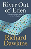River Out of Eden: A Darwinian View of Life (Science Masters) (1857994051) by Dawkins, Richard