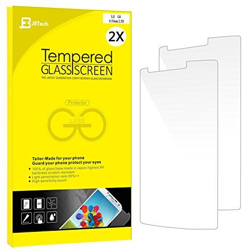 lg-g4-pellicola-protettiva-jetech-2-pack-premium-in-vetro-temperato-per-lg-g4-2015-t-mobile-sprint-a