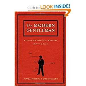 The modern man download