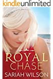 Royal Chase (The Royals of Monterra)