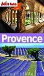 Provence 2014 Petit Fut� (avec cartes...