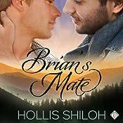 Brian's Mate | [Hollis Shiloh]