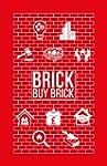 Brick Buy Brick 10 Book Set: All 10 B...