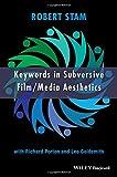img - for Keywords in Subversive Film / Media Aesthetics book / textbook / text book