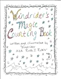 img - for Windrider's Magic Counting Book book / textbook / text book