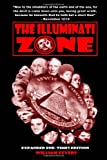The Illuminati Zone: Expanded End-Times Edition William Fevers
