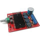 Generic 50W+50W TDA7492 2.0 Channel Digital Amplifier Board