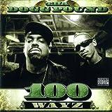 100WAYZ / DOGG POUND