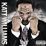 It's Pimpin' Pimpin' an album by Katt Williams