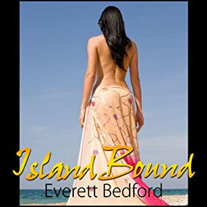 Island Bound Audiobook