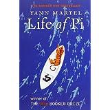 Life Of Piby Yann Martel