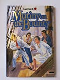 img - for Mutiny on the