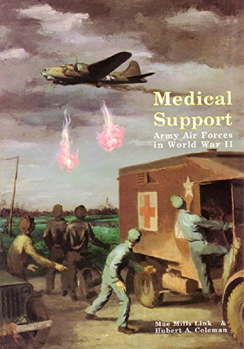 medical-support-of-the-army-air-forces-in-world-war-ii