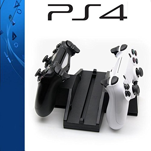 PS4 Bundles Android