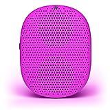 iSound PopDrop Wireless Speaker, Bubble Gum