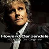 "Hello Againvon ""Howard Carpendale"""