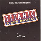 Titanic-The Musical