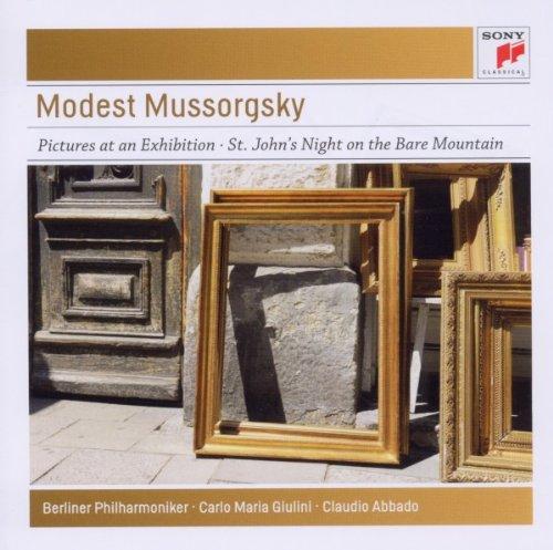 mussorgsky-quadri-di-unesposizione-notte-sul-monte-calvo